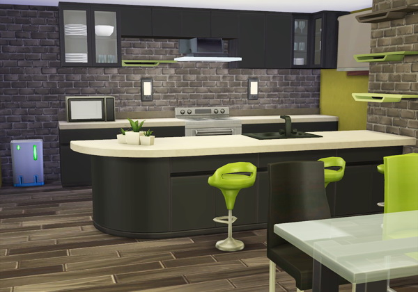 kitchen design simulation kitchen design simulator bestsciaticatreatments 794