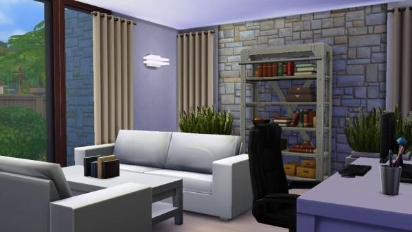 Mod The Sims: ModernisationLane 20 by bradybrad7