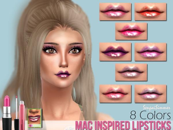 Sims 2 mac nude photo 72