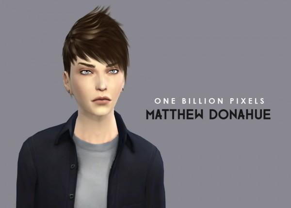 One Billion Pixels Multiple Bracelets Amp Male Sim Sims 4