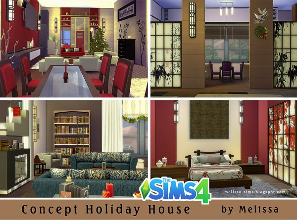 how to buy a house in sims 4