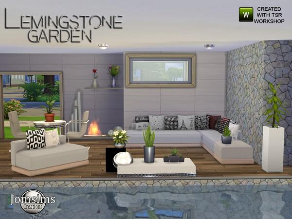 Sims 3 wohnzimmer modern - weitsicht.info