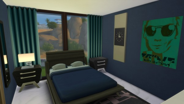 Lacey loves sims: Tropical Getaway
