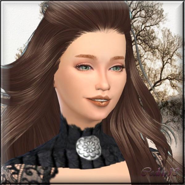 L`Universe De Nicole: Lilith