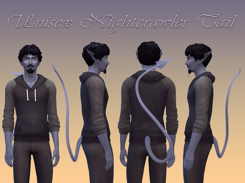 notegain nightcrawler tail sims 4 downloads