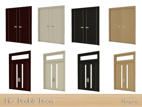wallpaper sliding wardrobe doors