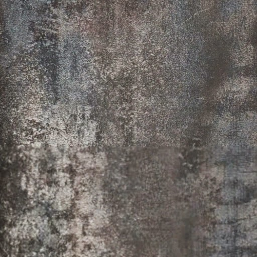 Sims4Luxury: Tiles Floors
