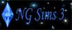 NG-Sims