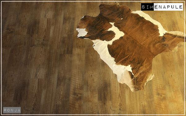 Simenapule: Wood floor 3