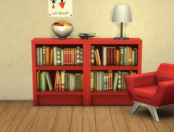 sims ipad how to move furniture