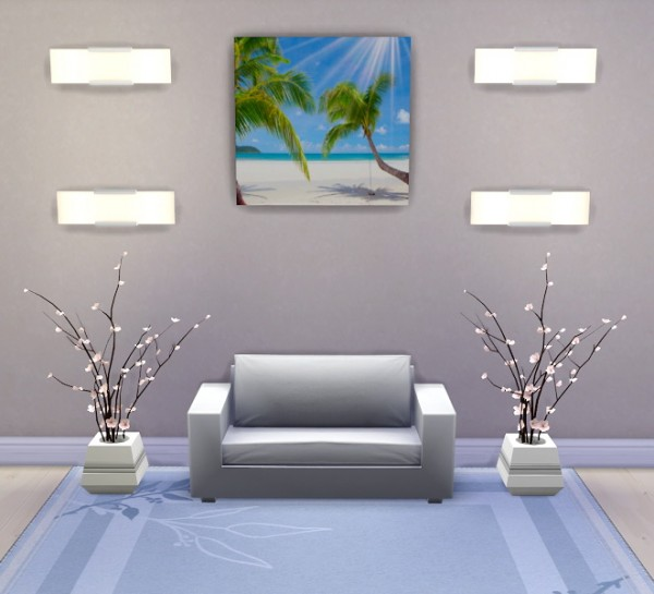 19 Sims 4 Blog: Pictures set 1