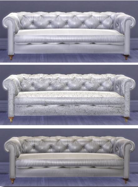 Velvet Couch Furniture