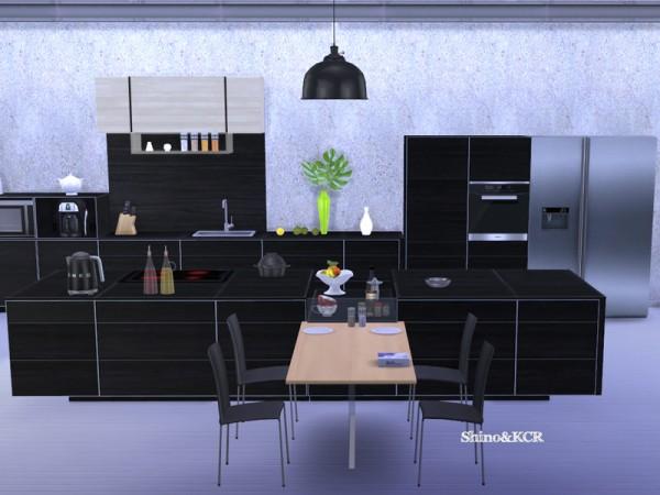 Studio Backgrounds For Kids
