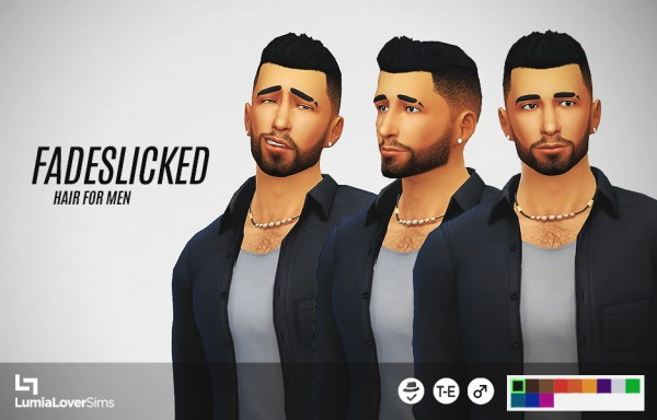 Lumia Lover Sims Archives Sims 4 Downloads