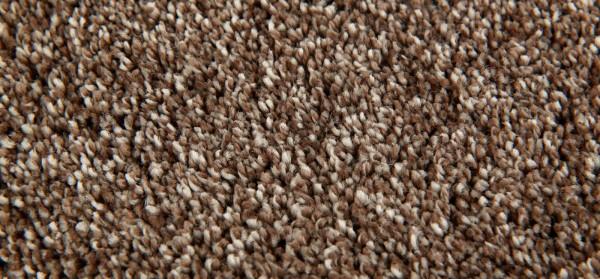Sims4Luxury: Carpet floors