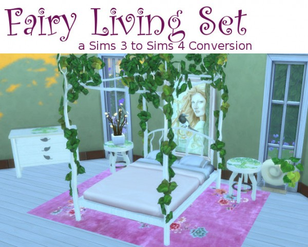 how to create an object recolour sims 4 studio