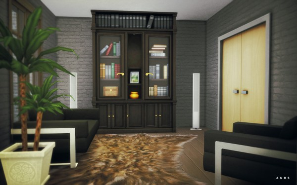 Alachie and Brick Sims: LIMESTONE Residential Lot