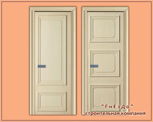 Sims 3 By Mulena Doors Quot Barausse Quot Sims 4 Downloads