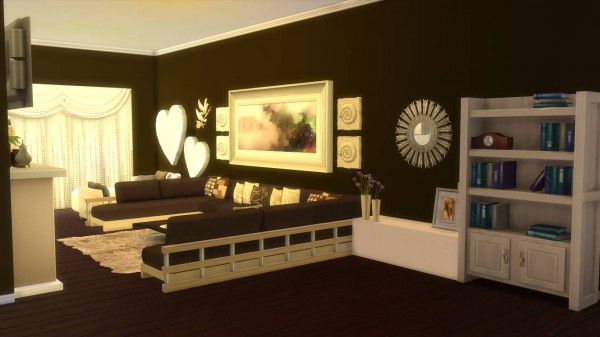 Furniture Archives Page 225 Of 338 Sims 4 Downloads