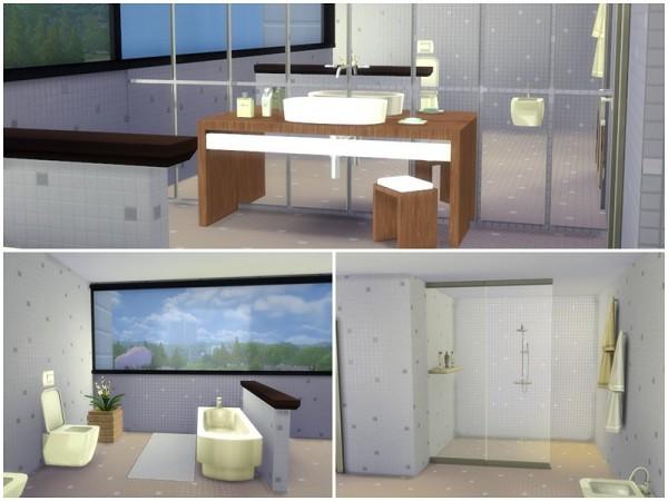 The Sims Resource: Luxury Design by Neferu