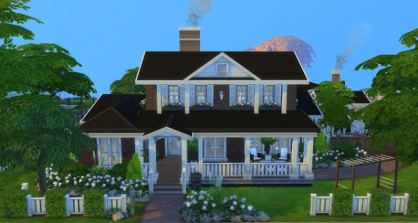 simplicity sims classic contemporary sims 4 downloads