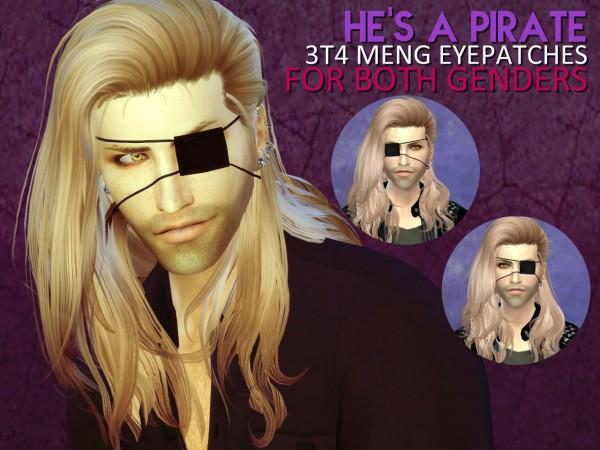 Britney siren 3 - 4 3