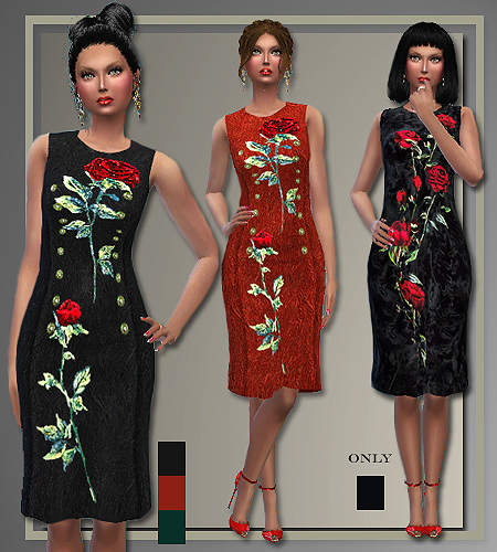 All About Style: New dresses 2015/ 2016
