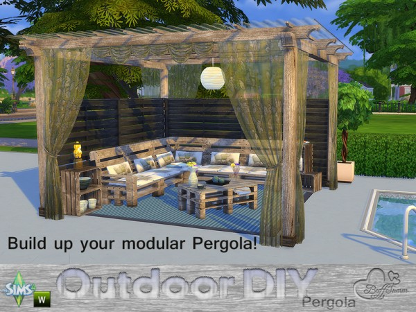 http://pelagius.com/freebooks/download-watercolour-workshop%3A-simple-steps-to-success