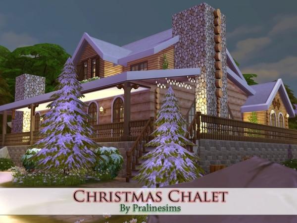 Buy Christmas Lights
