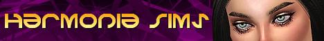 Harmonia-Sims