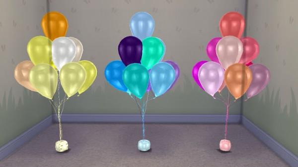 Sanjana Sims: Bundle Of Joy Baby Shower Party Items Set