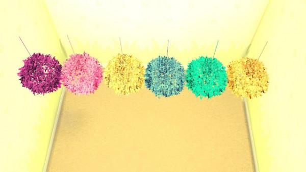 Sanjana Sims Bundle Of Joy Baby Shower Party Items Set