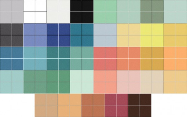 Mod The Sims Deluxe Floor Tiles By Adonispluto Sims 4