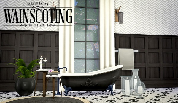 Image Result For Sims Ting Window Build Set