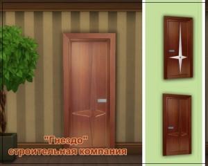 The Sims Resource Garage Doors C By Ineliz Sims 4 Downloads