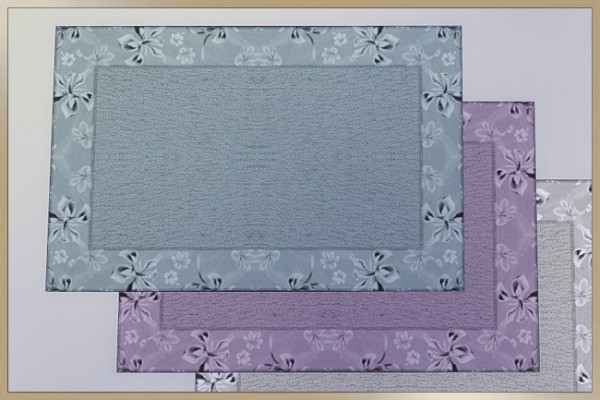 Blackys Sims 4 Zoo: Bequemer rugs 3x2 by Cappu