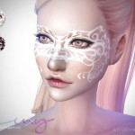 Mod The Sims: Robot and Hybrid Traits by kawaiistacie • Sims