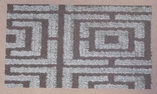 Trudie55: Shag rugs