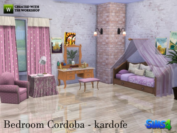 sims 2 how to change furniture color