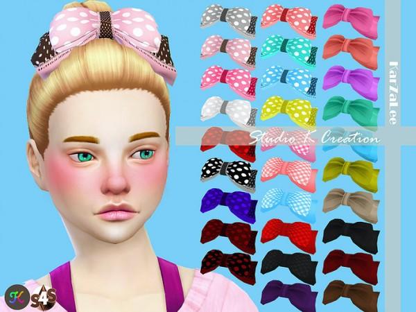 Salon K Hair Getting High Off Fashion Savitra Yvette