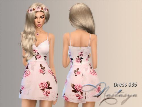 Nastas`ya: Dress Lipsy Rose