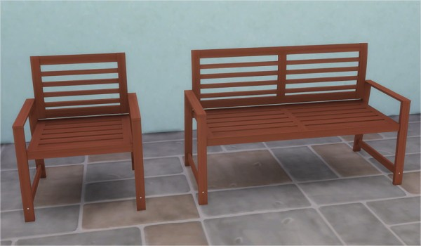 veranka ikea inspired pplar sims 4 downloads. Black Bedroom Furniture Sets. Home Design Ideas