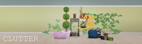 Simsworkshop: Adele Kitchen 1 by Stefizzi