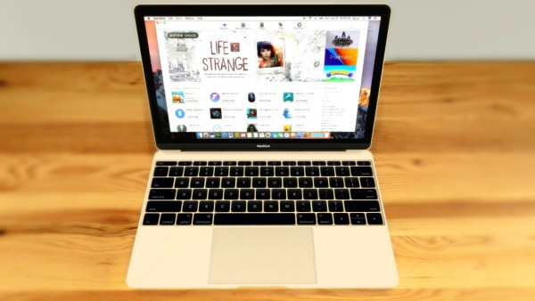 Mxims Apple Macbook Sims 4 Downloads