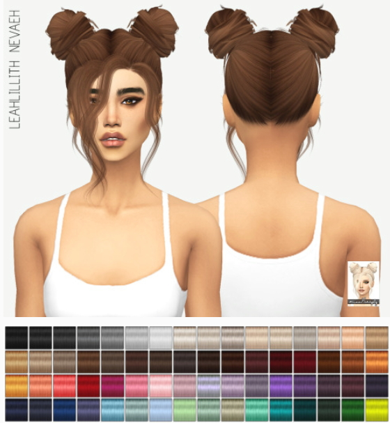 Sims 4 Cc S The Best Windows By Tingelingelater: Miss Paraply: LEAHLILLITH NEVAEH: SOLIDS • Sims 4 Downloads