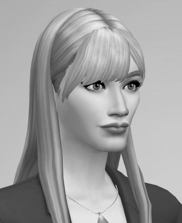 Birkschessimsblog Francoise Hardy Sims 4 Downloads
