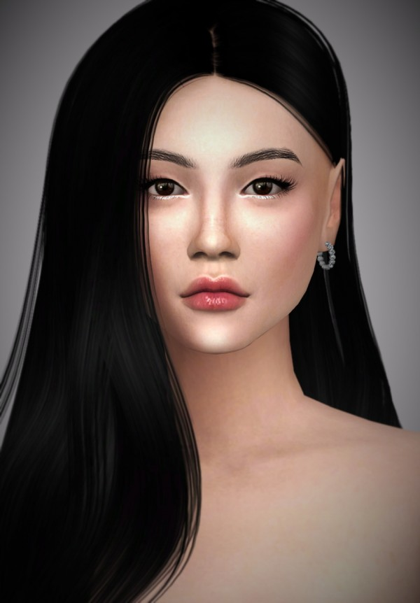 Sim Models Archives Page 50 Of 173 Sims 4 Downloads