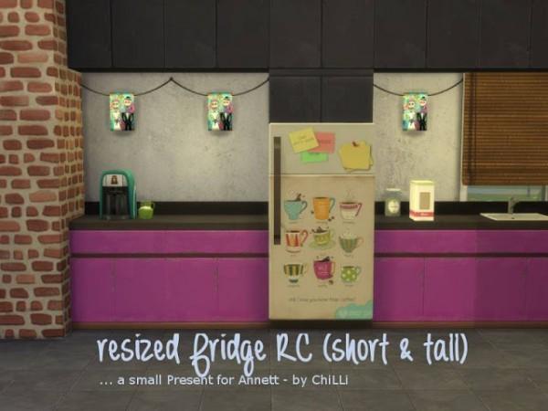 Annett`s Sims 4 Welt: Fridge Sticker Part 4
