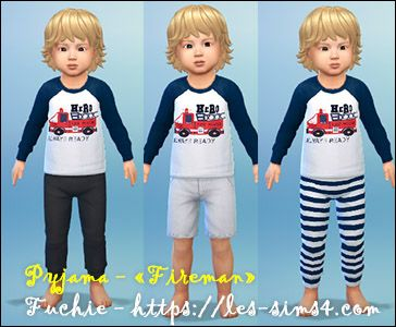 Les sims 4 archives sims 4 downloads for Sims 4 meuble a telecharger