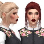 haircut for 60 mxims apple macbook pro useless update sims 4 downloads 3242